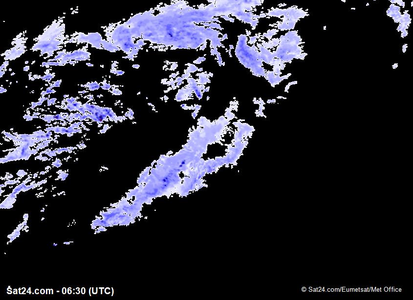 https://nl.sat24.com/image?type=rainTMC&region=pl